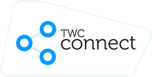 TWC Connect
