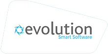 Evolution Smart Software